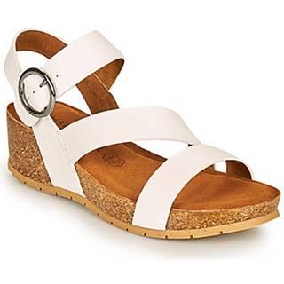 Sandále Chattawak  LILOU