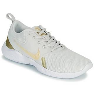 Bežecká a trailová obuv Nike  FLEX EXPERIENCE RUN 10