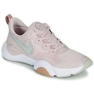 Univerzálna športová obuv Nike  SPEEDREP