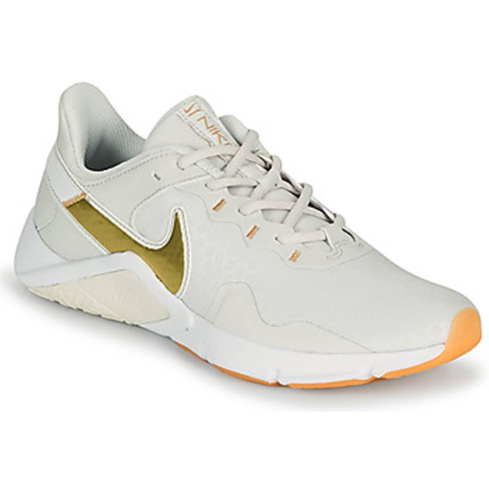 Nike Univerzálna športová obuv Nike  LEGEND ESSENTIAL 2