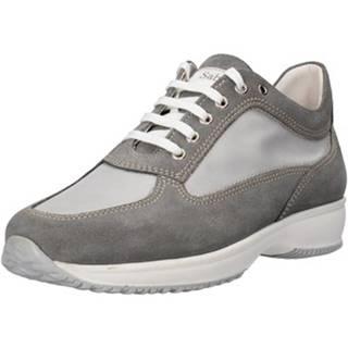 Nízke tenisky Saben Shoes  AJ204