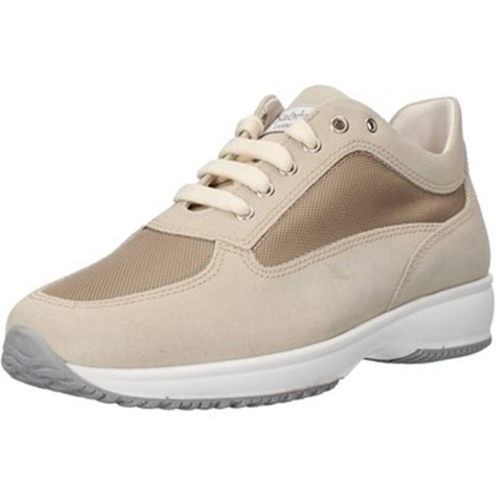 Saben Shoes Nízke tenisky Saben Shoes  AJ208