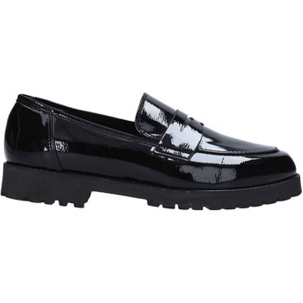 Grace Shoes Mokasíny Grace Shoes  369001