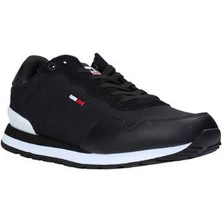 Nízke tenisky Tommy Jeans  EM0EM00578
