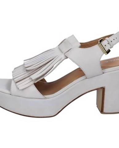 Sandále Shocks