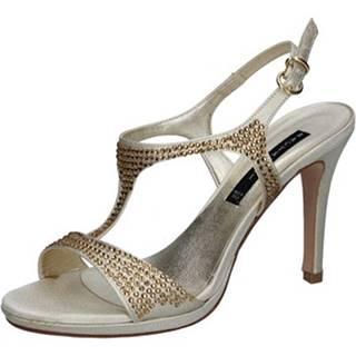 Sandále Bacta De Toi  BY95