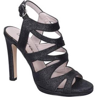 Sandále Olga Rubini  BJ391