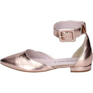 Sandále Olga Rubini  Sandále BJ415