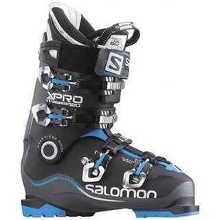 Obuv do snehu Salomon  X Pro 120