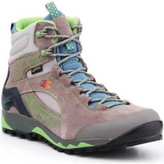 Turistická obuv Garmont  481217-211