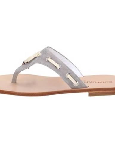 Sandále Eddy Daniele