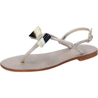 Sandále Eddy Daniele  AW419
