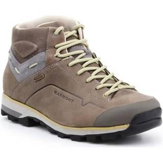 Turistická obuv Garmont  Germont Miguasha Nubuck GTX A.G. W 481249-612