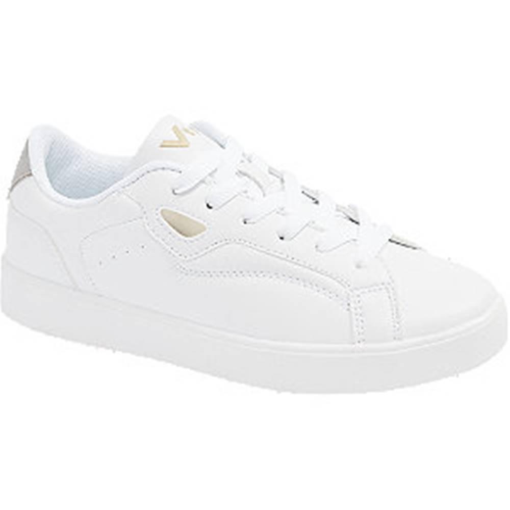 Vty Biele tenisky Vty