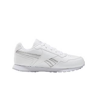 Biele tenisky Reebok Royal Glide