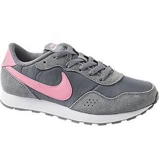 Sivé tenisky Nike Md Valiant