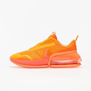 W Air Max Up NRG Hyper Crimson/ Flash Crimson