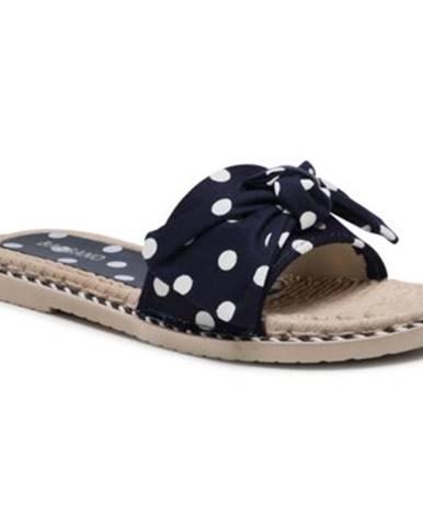 Topánky Bassano