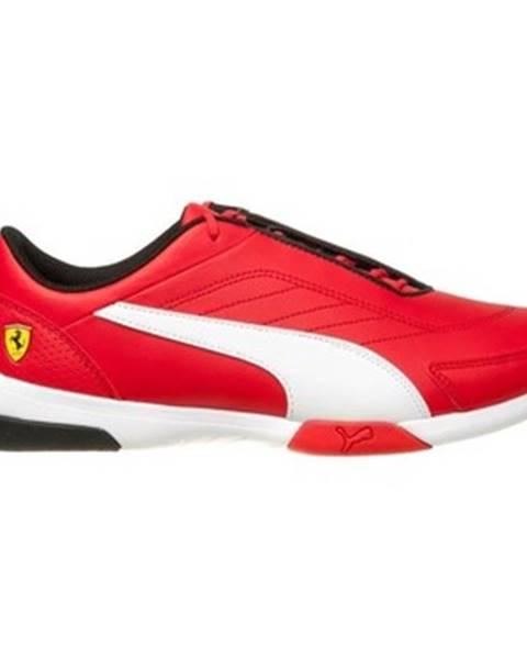 Viacfarebné tenisky Puma