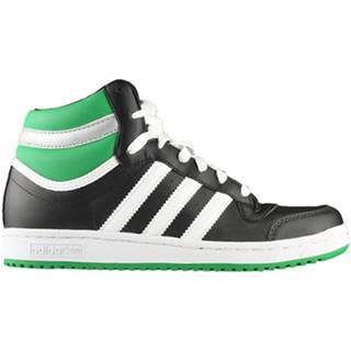 Členkové tenisky adidas  Top Ten