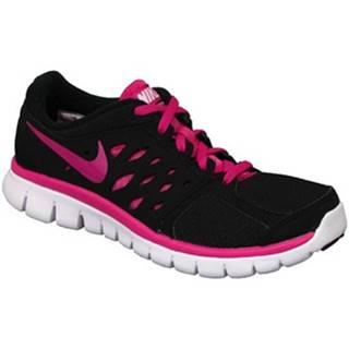 Nízke tenisky Nike  Flex 2013 RN GS