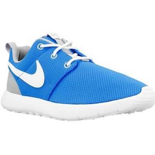 Nízke tenisky Nike  Roshe One PS
