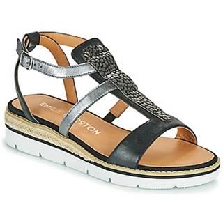 Sandále  KICHTE