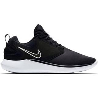 Bežecká a trailová obuv Nike  Lunar Solo