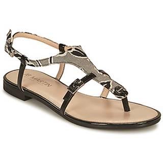 Sandále  2GAELIA