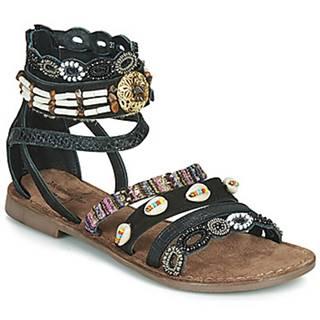 Sandále  JAIRO