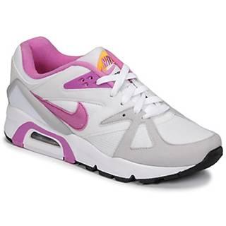 Nízke tenisky Nike  AIR MAX STRUCTURE