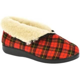 Papuče Mjartan  Dámske papuče  ALICA
