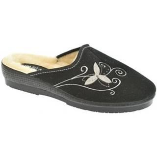 Papuče Mjartan  Dámske papuče  LISA 4