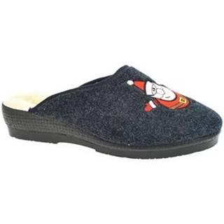 Papuče Mjartan  Dámske papuče  LIVA 2