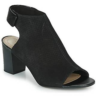 Sandále  DEVA BELL