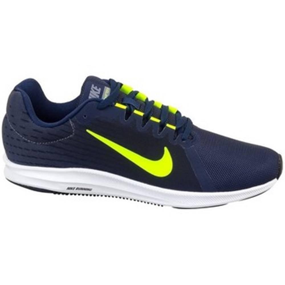 Nike Nízke tenisky  Downshifter 8