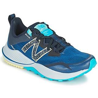 Bežecká a trailová obuv New Balance  NITREL