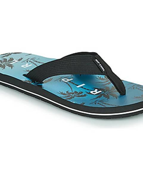 Modré topánky Rip Curl