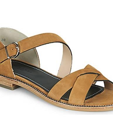 Sandále Muratti
