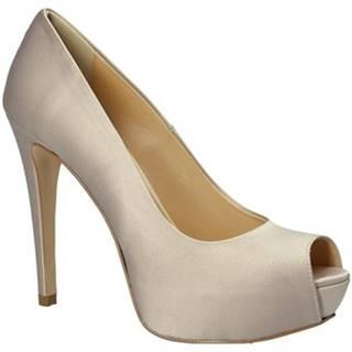 Lodičky Grace Shoes  1550