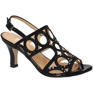 Sandále Grace Shoes  1298