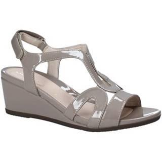 Sandále Stonefly  110241
