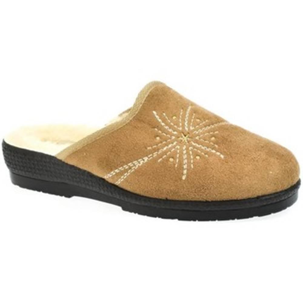 Mjartan Papuče Mjartan  Dámske papuče  HALEY