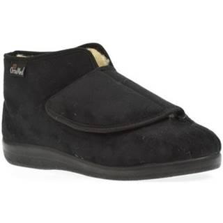 Papuče Mjartan  Dámske papuče  ŽOFIA