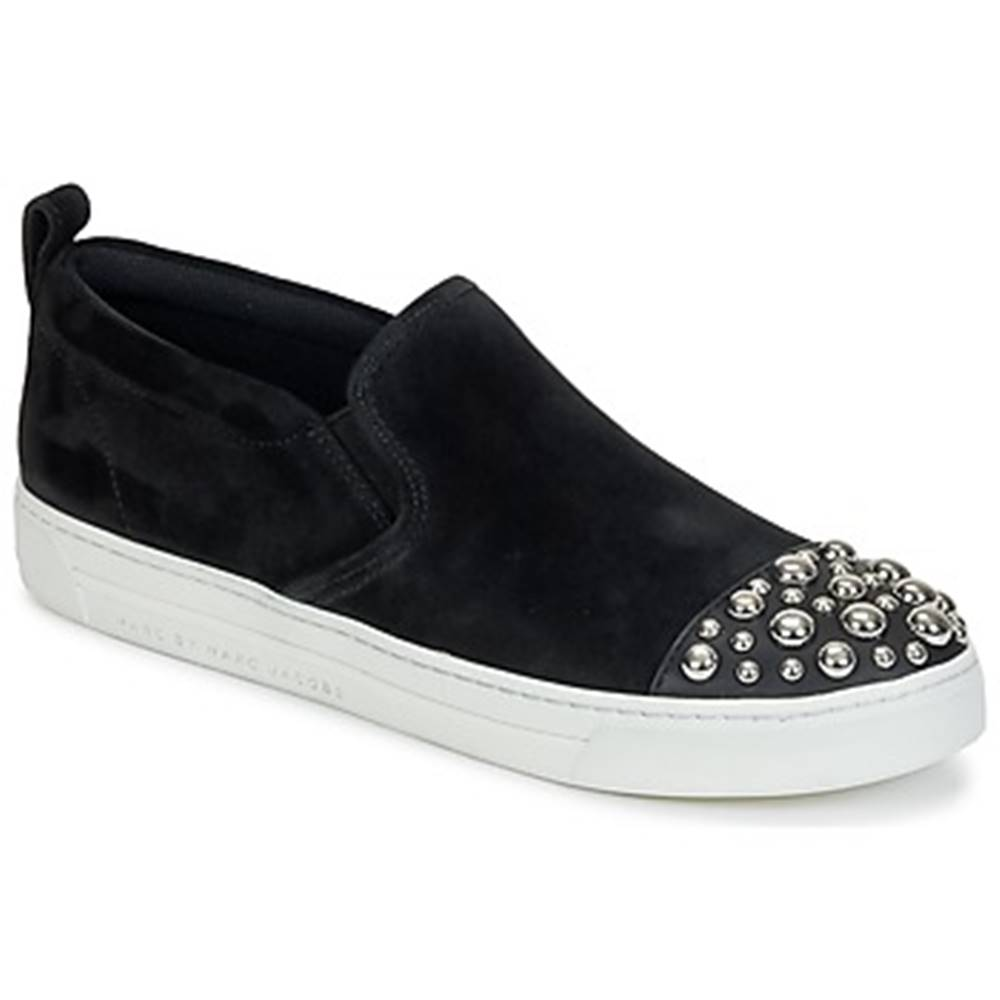 Marc by Marc Jacobs Slip-on Marc by Marc Jacobs  GRAND
