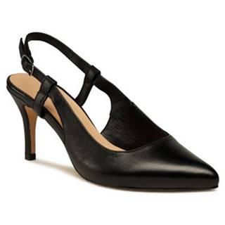 Sandále Lasocki 6435-06