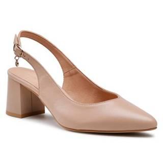 Sandále Lasocki 71296-01