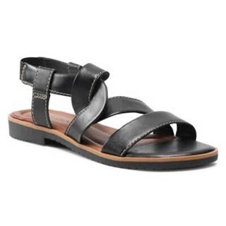 Sandále Lasocki WI16-DOROTHY-03