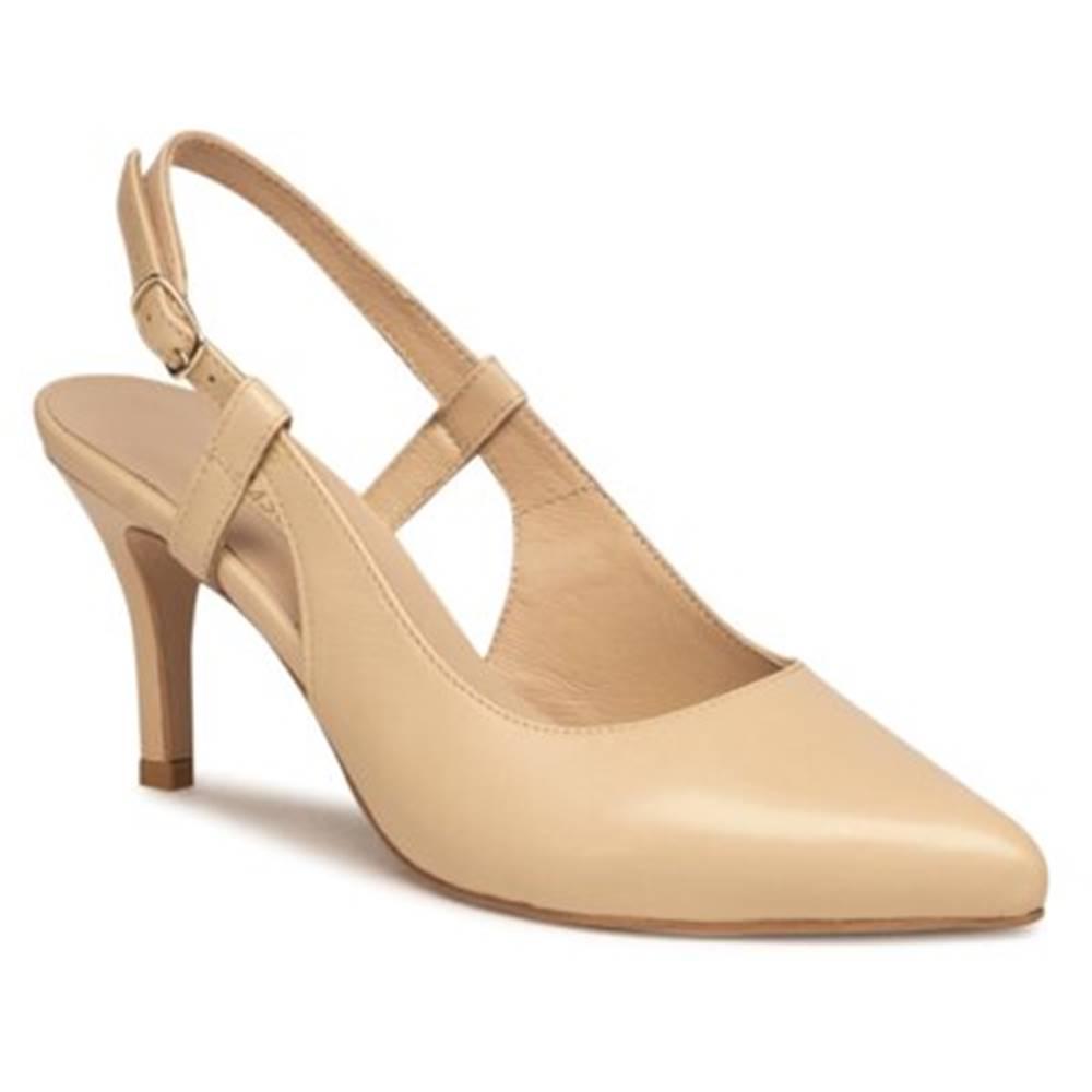 Lasocki Sandále Lasocki 6435-06