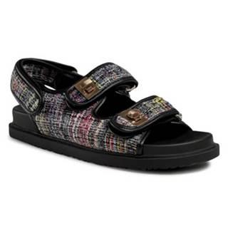 Sandále Jenny Fairy WS5516-28